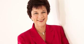 Headsot photograph of Karlena Rannals