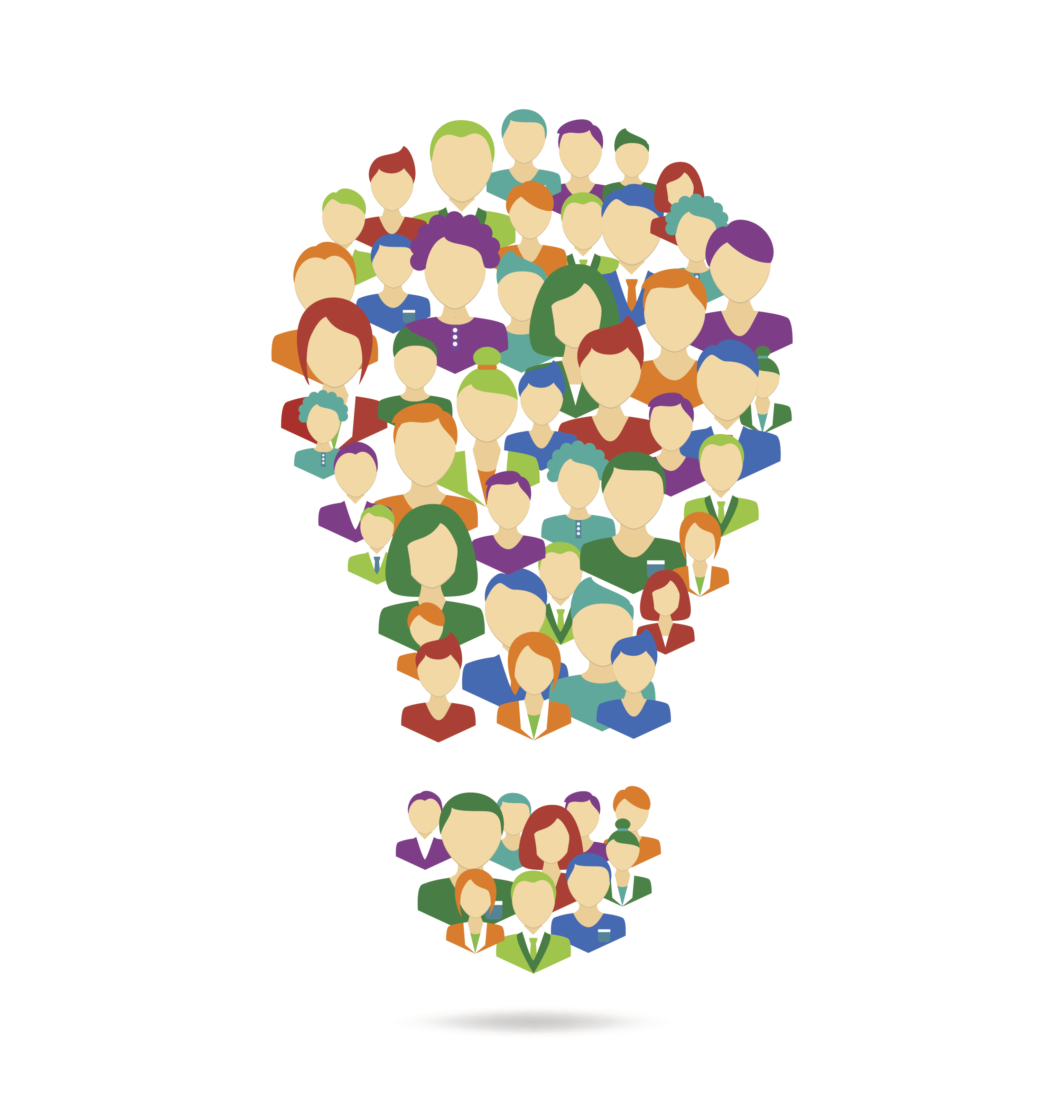 Creating an Assistant Forum Within Your Organisation - Executive ...
