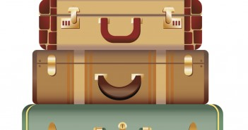Luggage C
