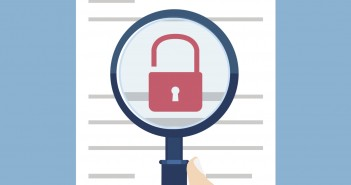 Vulnerability search. SEO optimization,web analytics, programming process  elements.