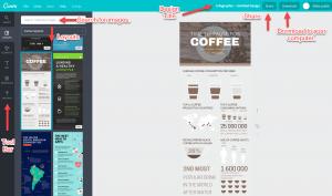 figure-5-coffee-infographic