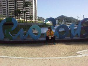 olympic-photo-3