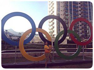 olympic-photo-4