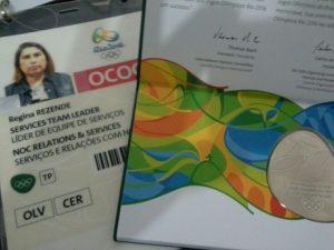 olympic-photo-5