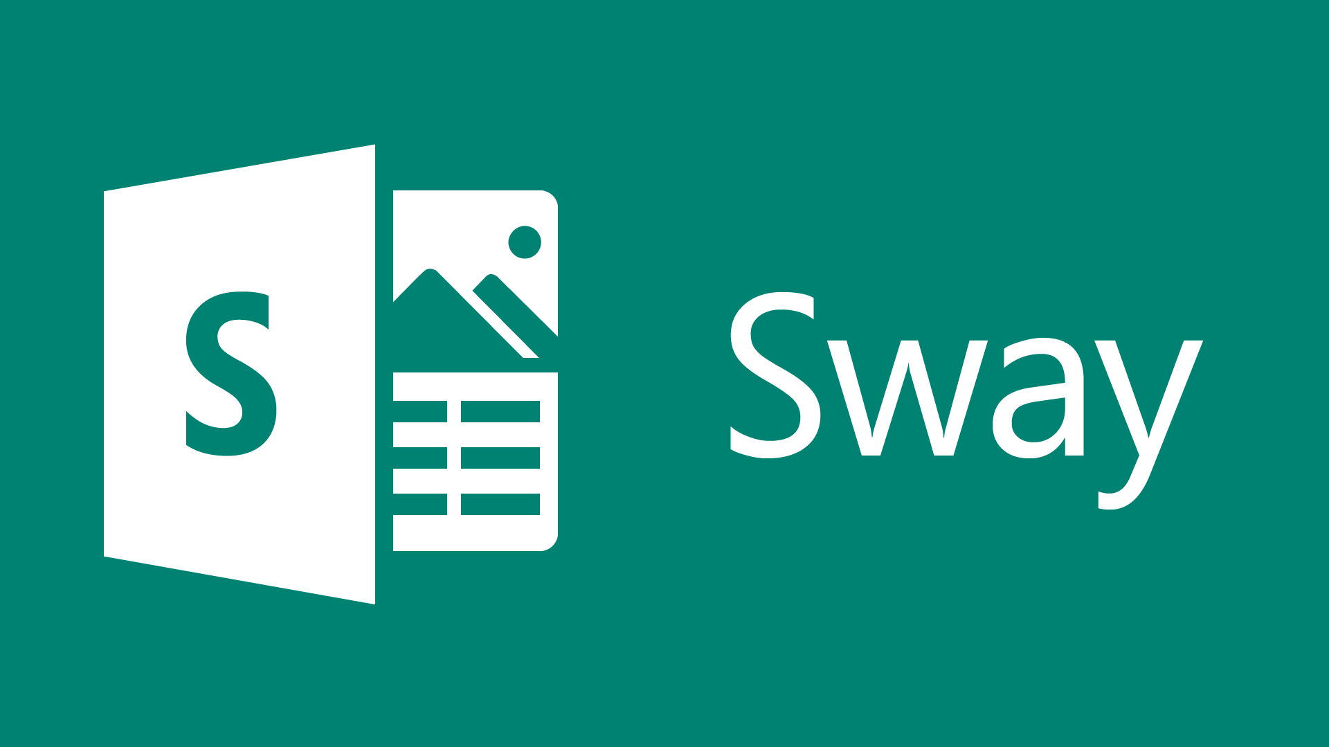 Image result for sway