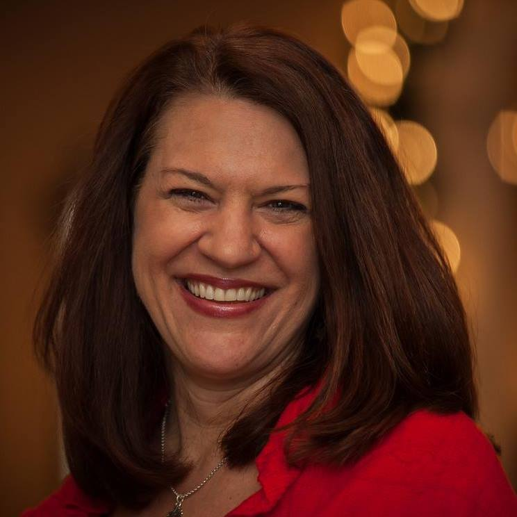 adminchat With Debbi Shaffer - WEBINAR/INTERVIEW - Executive Secretary