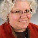 Marie Herman