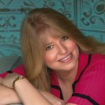 Corinne Hoisington