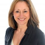 Dr Lynda Shaw