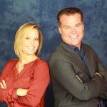 Susan Leahy & Freeman Michaels