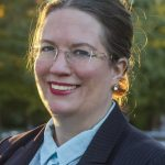 Tara E. Browne