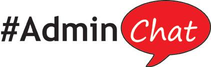 #adminChat