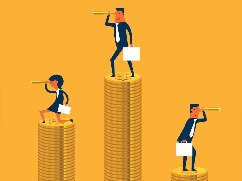 Hãy chuẩn bị kỹ trước khi đàm phán để tăng lương