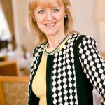 Sylvia Baldock