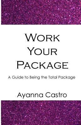 Work Your Package