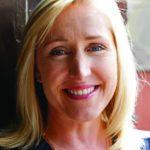 Claire Derrick