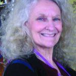 Linda Whitney