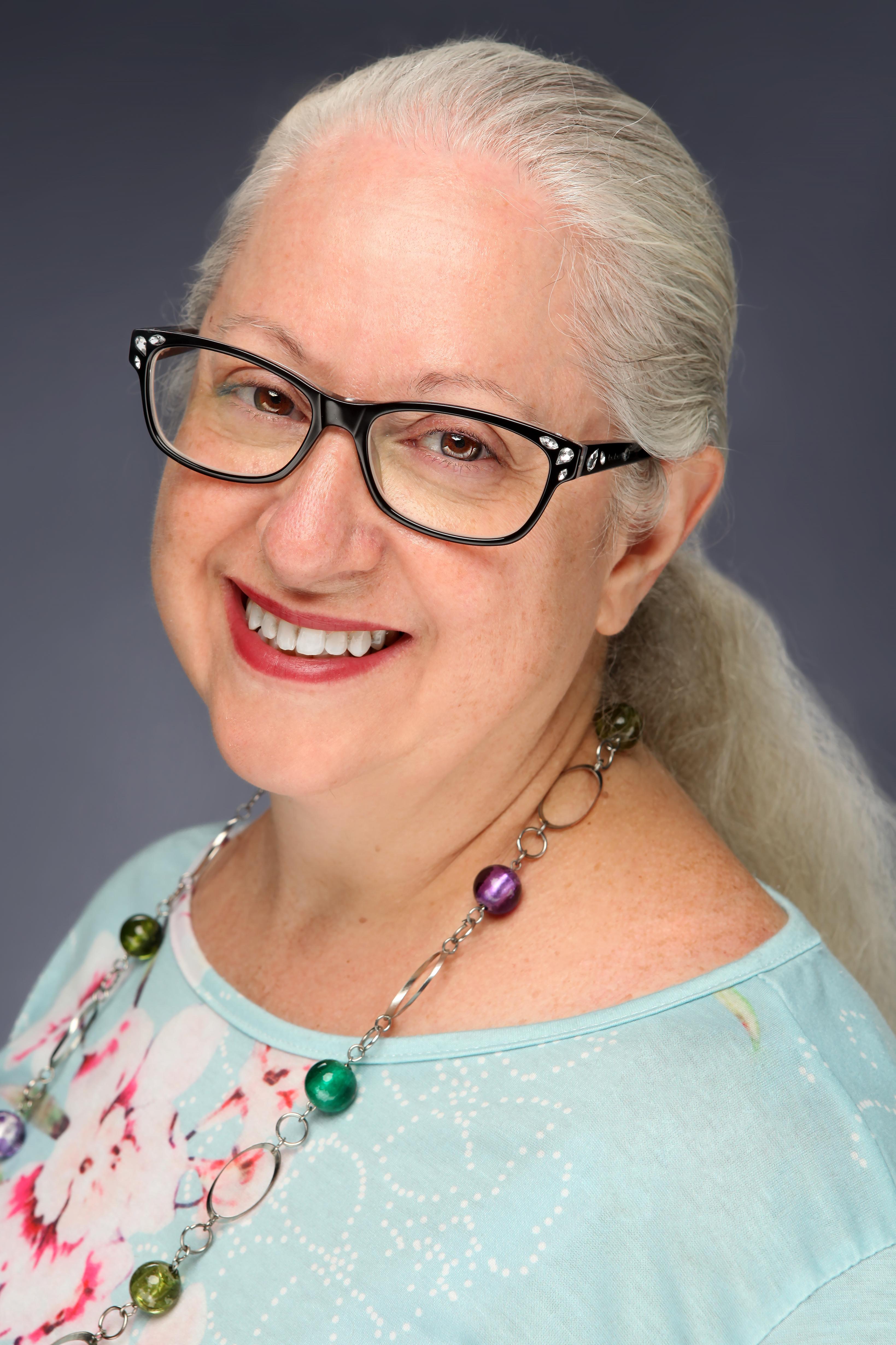 Melissa Esquibel