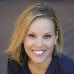 Susan Leahy MA CSP