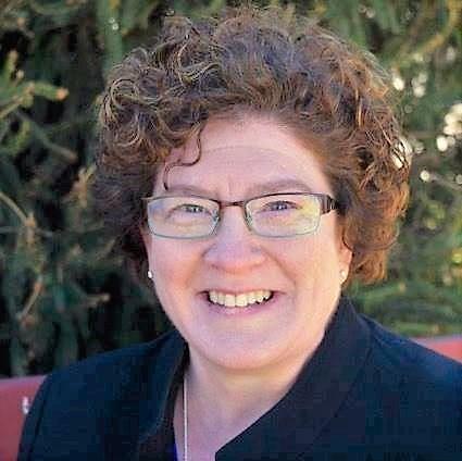 Kemetia Foley