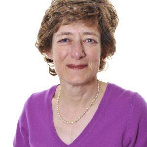 Monica Seeley