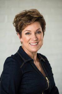 Headshot Peggy Vasquez