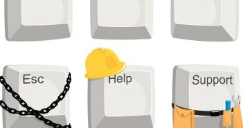 efficiency toolbelt