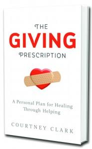 The Giving Prescription