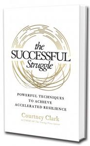 The Successful Struggle