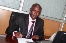 Andrew Osundwa