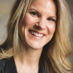 Carol Schulte