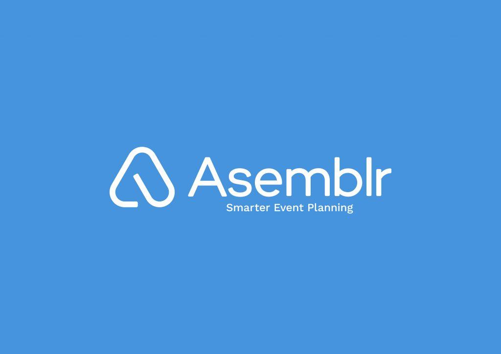 Asemblr_Logo