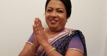 Sunethra Jayaratne Nugawela