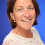 Jannie Oosterhoff