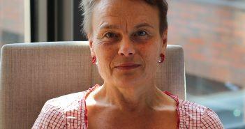 Nina Aunula