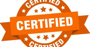 Lizebeth Koloko-Green's guide to obtaining Microsoft Office Specialist certifications