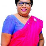 Dr Sunethra Jayaratne Nugawela