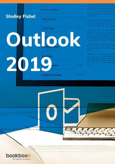 Outlook 2019 (Bookboon)