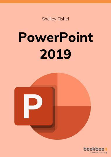 PowerPoint 2019 (Bookboon)