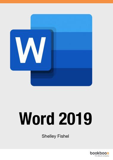 Word 2019 (Bookboon)
