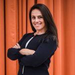 Daniela Fasano