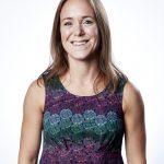 Sarah Kerrigan