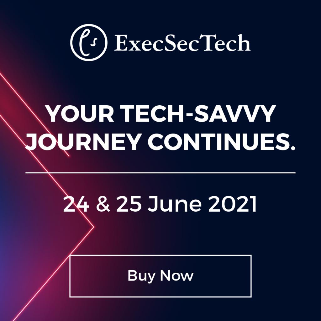 ExecSecTech