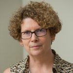 Ann Pilkington