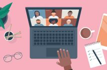 efficient virtual meetings