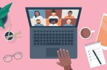 efficient virtual meetings
