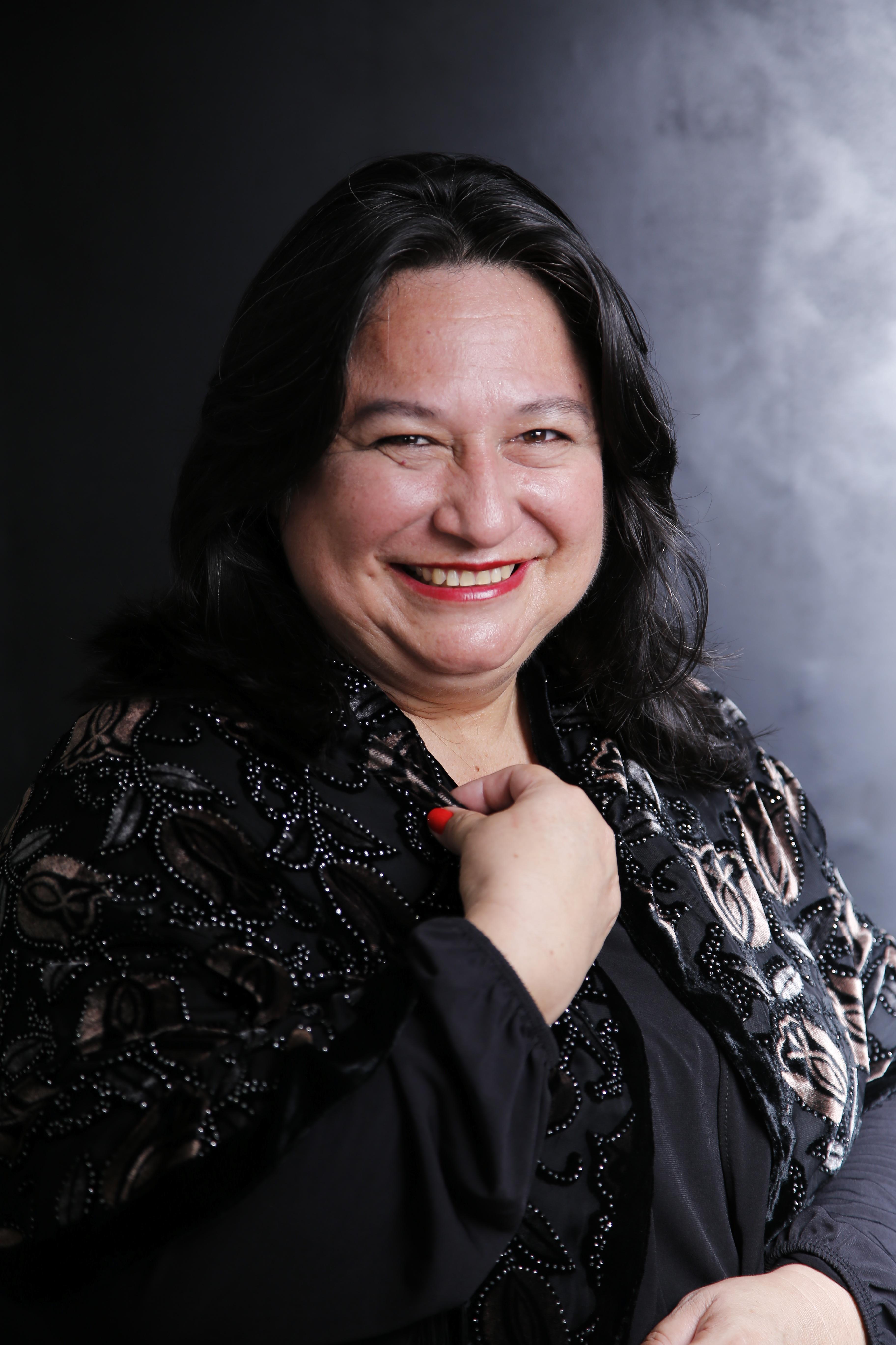 Pepita Soler